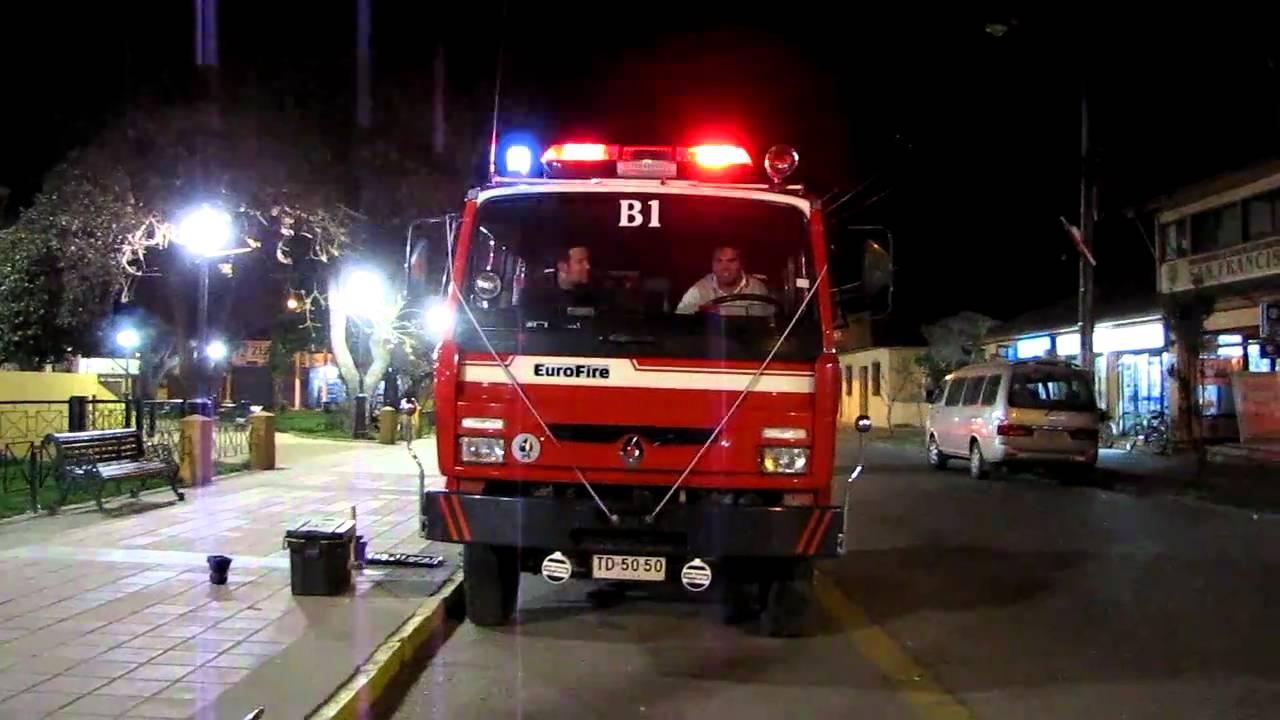 Worksheet. sirenas de camion de bomberos  YouTube