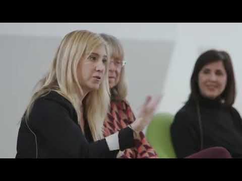 Jobs Of The Future | Adobe Education | Adobe Creative Cloud