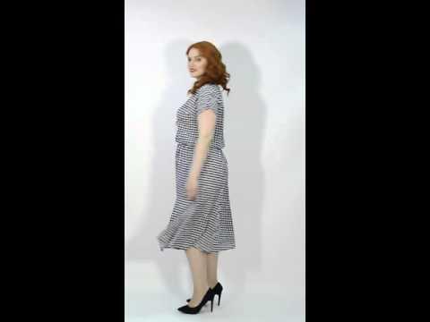 Платье Wisell П3 3303 1