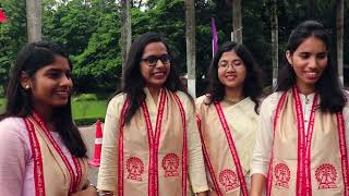 65th Convocation   IIT Kharagpur