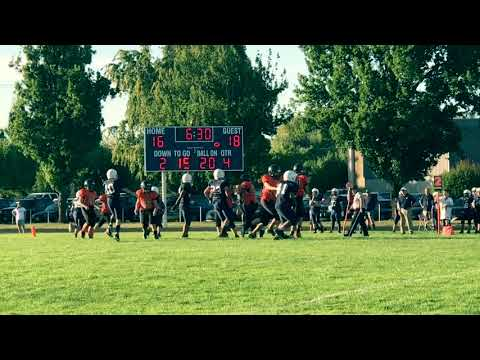 vlc record 2017 10 10 23h23m58s YC vs Forest Grove September 27th mov