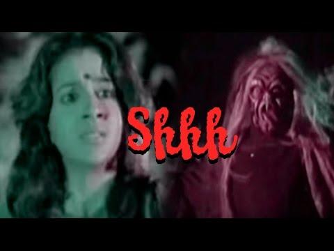 Shhh! New Kannada #Horror Thriller Movie | Latest Kannada Full Movie | New Upload 2