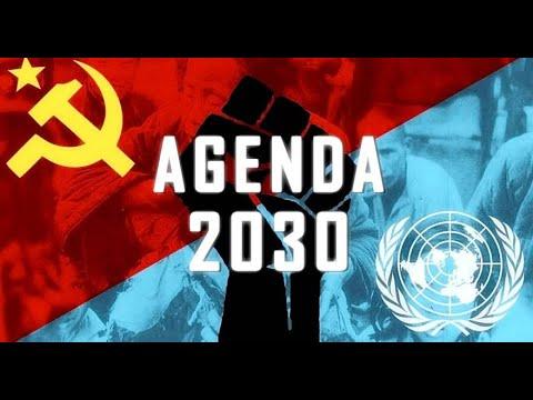 Rothschild Illuminati Agenda 21 India Exposed (Hindi) – रोथ्सचाइल्ड  एजेंडा 21