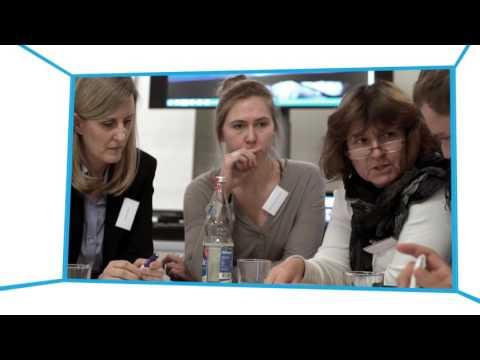"""Open Situation Room """"Flucht und Migration: Herausforderungen an die deutsche Außenpolitik"""""""
