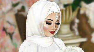 V2movie صور كلام بنات و رمزيات اترك لكم التعليق و الرأي
