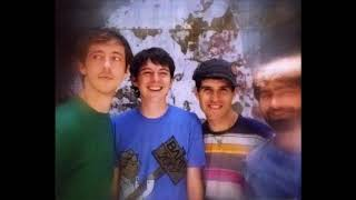 Animal Collective - Passerby - Live at Desert Daze - 10/11/19