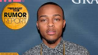 Video of Bow Wow Getting Punched By Another Rapper Surfaces