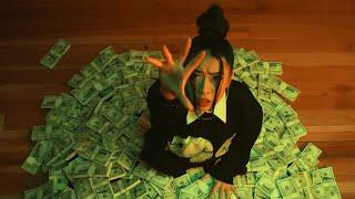MANILA GREY - Backhouse Ballin' ft. James Reid (Official Video)