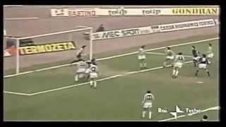1980/81, (Juventus), Juventus - Brescia 2-0 (18)