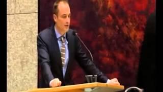 Esther Ouwehand in debat met Jan Vos: ziet PvdA belang en urgentie Klimaatzaak niet?