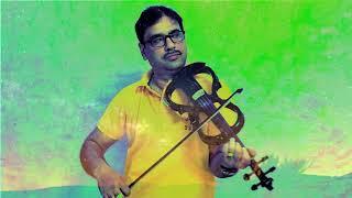 lag-jaa-gale-violin