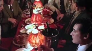 Русский трейлер фильма «Славные парни» 1990 Роберт Де Ниро, Рэй Лиотта, Джо Пеши HD
