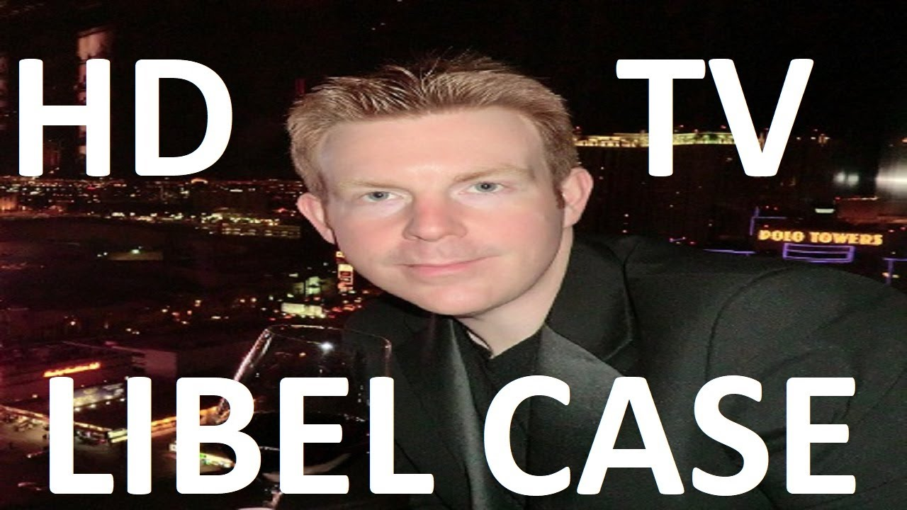Alex Belfield Libel Case BBC Bernie Keith & Ben Hewis Videography   Police Enquiry EXPLAINED