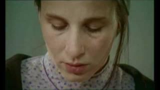 DER EINSTEIN DES SEX. DVD-Trailer. www.absolutmedien.de