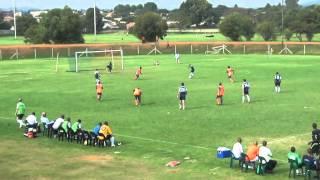 monday reserve league fc ak 0 vs bidvest wits 2
