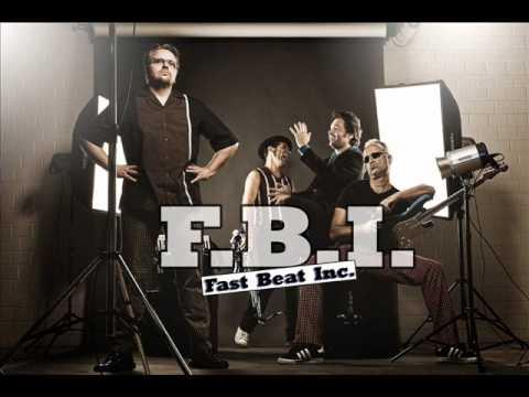 FBI - Mururoa