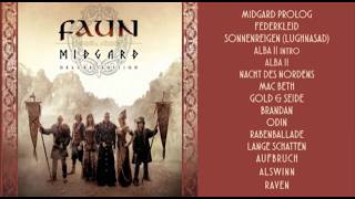 Download Faun - Midgard (2016) (Full Album) (HD) MP3 song and Music Video