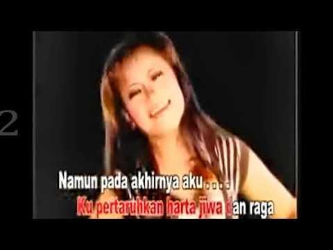 Wawa Marisa - Mengejar Badai