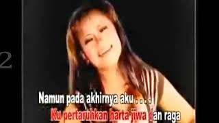 Gambar cover Wawa Marisa - Mengejar Badai