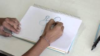 MIT Institute of Design, Quasar 7, Making of the Wubb!