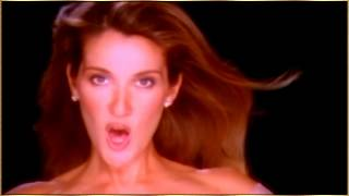 MY HEART WILL GO ON by CELINE DION - Theme from TITANIC
