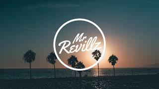 Midi Culture & Madeleine Jayne - Ocean Drive
