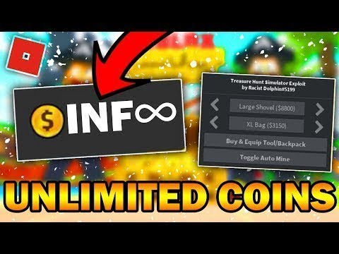 How To Get Free Coins In Strucid | StrucidPromoCodes.com