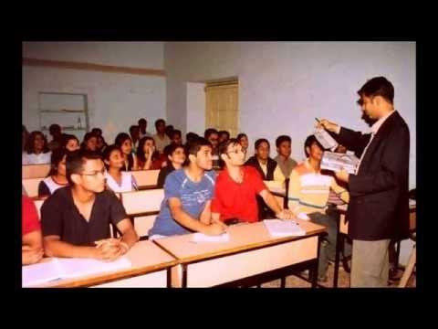 hnlu-tribute-to-batch-1-6-hidayatullah-national-law-university,-new-raipur-(c.g.)