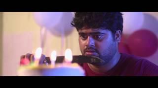 prabhanjam-short-film