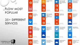 Video Business Process Automation Made Easy in SharePoint and Office 365 with Joel Oleson and Infowise download MP3, 3GP, MP4, WEBM, AVI, FLV Agustus 2018