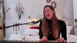 Sweet but Psycho - Ava Max (Laura Luppino Cover)