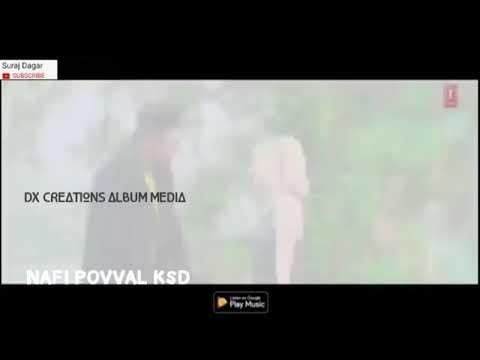 മായ്ക്കണം പ്രിയനേ നീയും Female version | Femina Sherin | Sadil Ksd | Kadhu ksd| Sahad | DX MEDIA