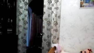 Трейлер фильма Ледяной Каток