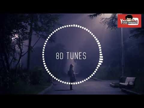 alan-walker---darkside-8d-tunes