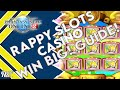 10 Tips to help you win at slot machines. - YouTube