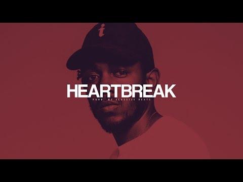 (FREE) Kendrick Lamar Type Beat -