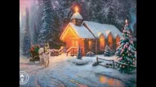 Let it Snow-Dean Martin