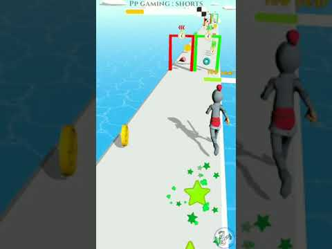 Evolution Run New Max Level GamePlay Best Of Android And Ios Games