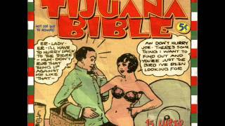 jim suhler and monkey beat   tijuana bible