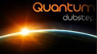 Dubstep remixes of popular songs - Jason Derulo Whatcha Say (Dubstep Remix)