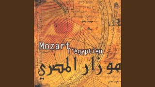 Dhikr - Requiem - Golgotha, for Voices, Children's Chorus and Orchestra (After the