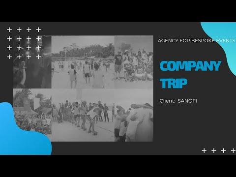 SANOFI_IA company Trip_07-09.06.2018