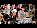 「Only You」Superfly@BAR the ROCK