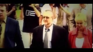 ДМИТРИЙ СУЛЕЙ- ЯПОНЧИК ( СТИХИ- ОЛЕГ АЛЬПИЙСКИЙ )