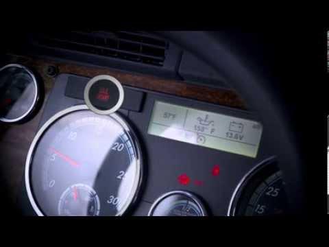 Driver Training Series: Detroit Optimized Idle