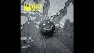 Manafest - House of Cards (Doug Weier Remix)