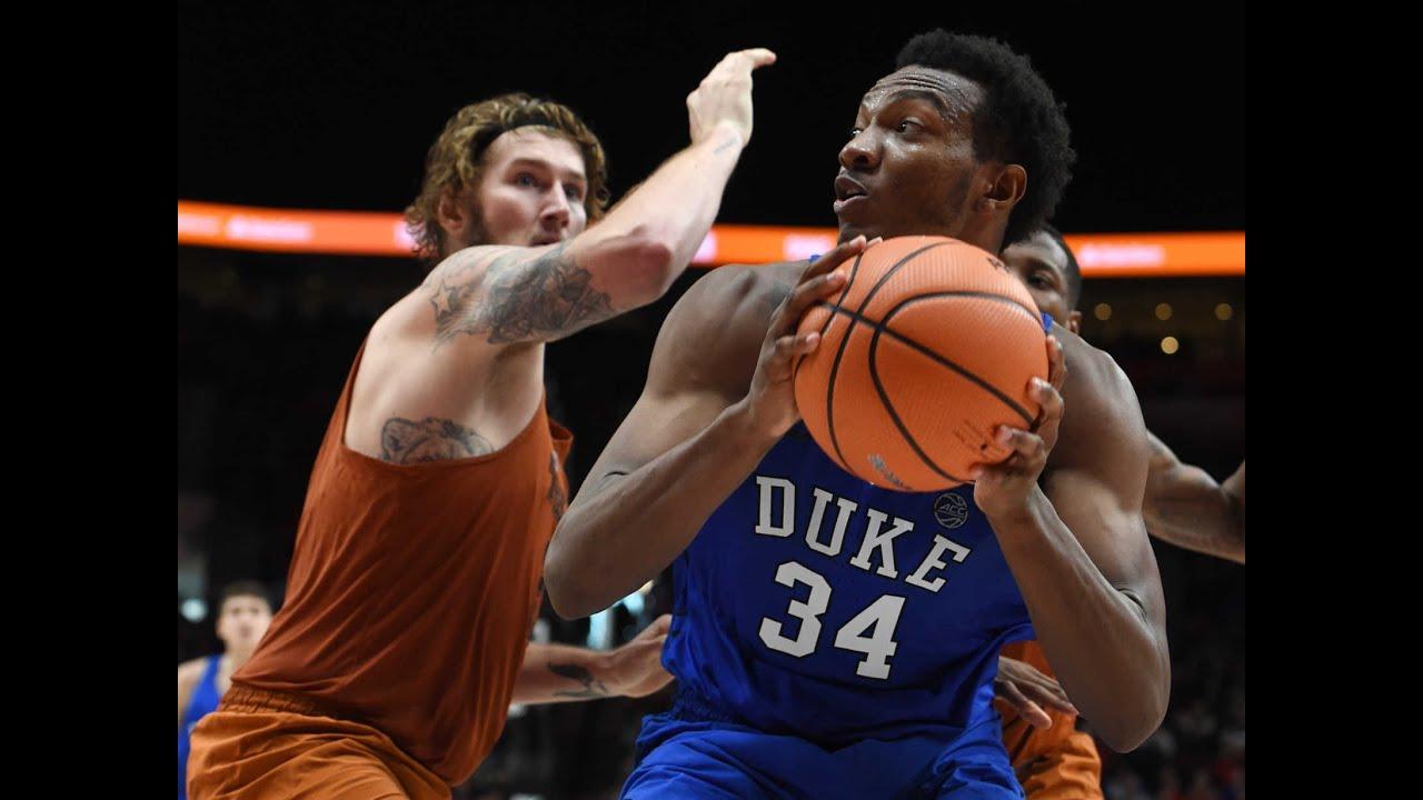 Former metro Atlanta stars expected to be high NBA draft picks