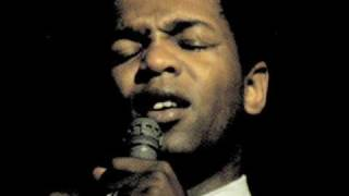 Lou Rawls: You