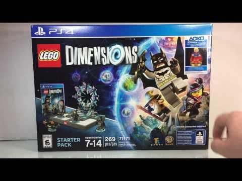 supergirl-lego-dimensions-unboxing---playstation-4-starter-pack-super-girl-minifigure