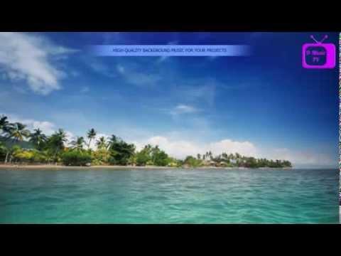 Upbeat Ukulele Background Music | Royalty Free Instrumental | Happy Clapping Ukulele Whistle